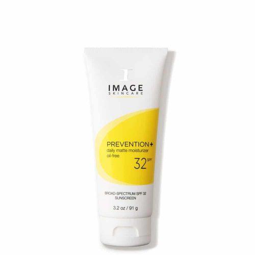 IMAGE Skincare Prevention+ Matte Moisturizer SPF32+
