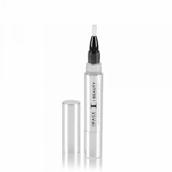 IMAGE Skincare I Beauty – Brow & Lash Enhancement Serum