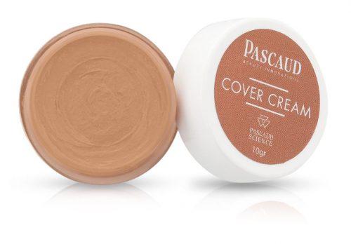 Pascaud Cover Cream