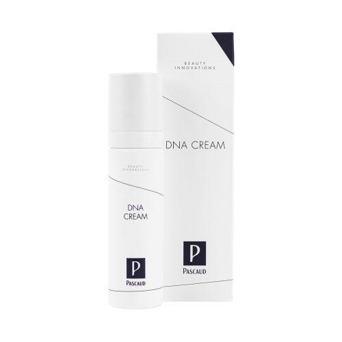 Pascaud DNA Cream