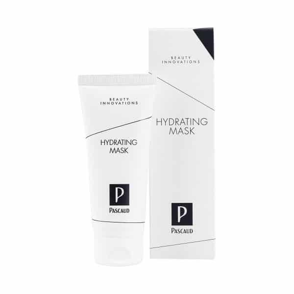 Pascaud Hydrating Mask