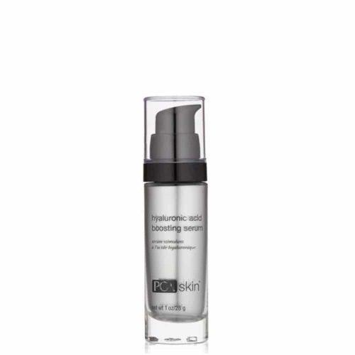 PCA Skin Hyaluronic Acid Boosting Serum 30 ml