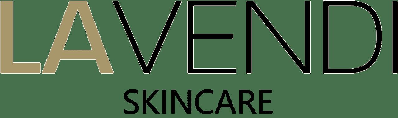 LaVendi Skincare